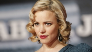 Pictures Of Rachel Mcadams