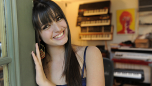 Pictures Of Rebecca Black