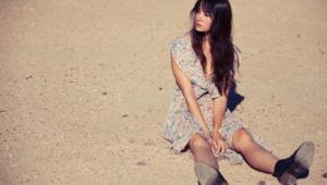 Pictures Of Sara Malakul Lane