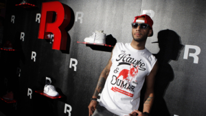 Pictures Of Swizz Beatz
