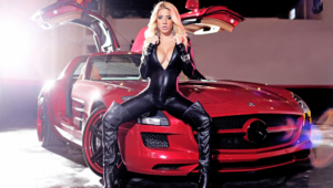 Pictures Of Valeria Orsini