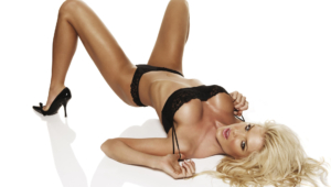 Pictures Of Victoria Silvstedt
