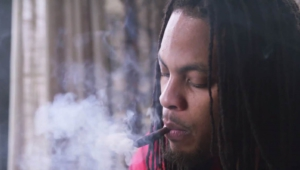 Pictures Of Waka Flocka