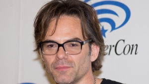 Pictures Of Billy Burke