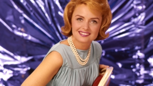 Pictures Of Donna Reed