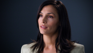 Pictures Of Famke Janssen