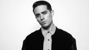 Pictures Of G Eazy