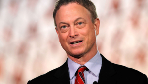 Pictures Of Gary Sinise