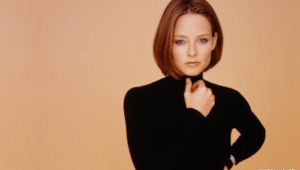 Pictures Of Jodie Foster