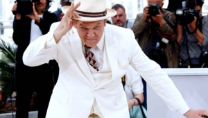 Pictures Of John C Reilly