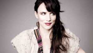 Pictures Of Juliette Lewis