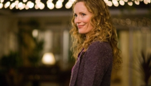 Pictures Of Leslie Mann