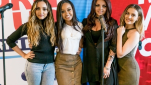 Pictures Of Little Mix