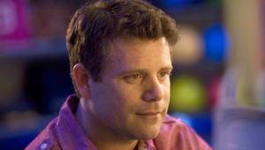 Pictures Of Sean Astin