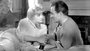 Pictures Of Sue Lyon