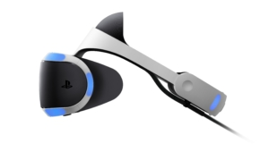 Playstation Vr Hd