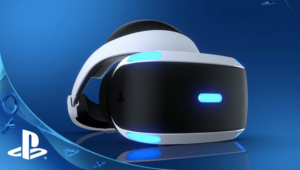 Playstation Vr Hd Wallpaper