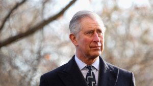 Prince Charles Computer Backgrounds