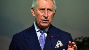 Prince Charles Hd Background
