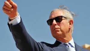 Prince Charles Images