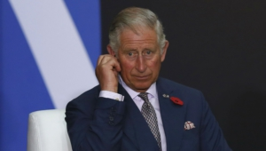 Prince Charles Wallpapers Hd