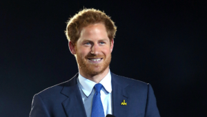 Prince Henry Of Wales Computer Wallpaper