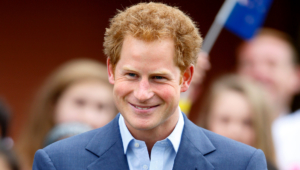 Prince Henry Of Wales High Quality Wallpapers