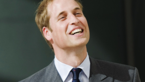 Prince William Desktop