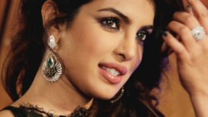 Priyanka Chopra Free Download Wallpaper For Mobile
