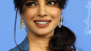 Priyanka Chopra Wallpaper For Mobile
