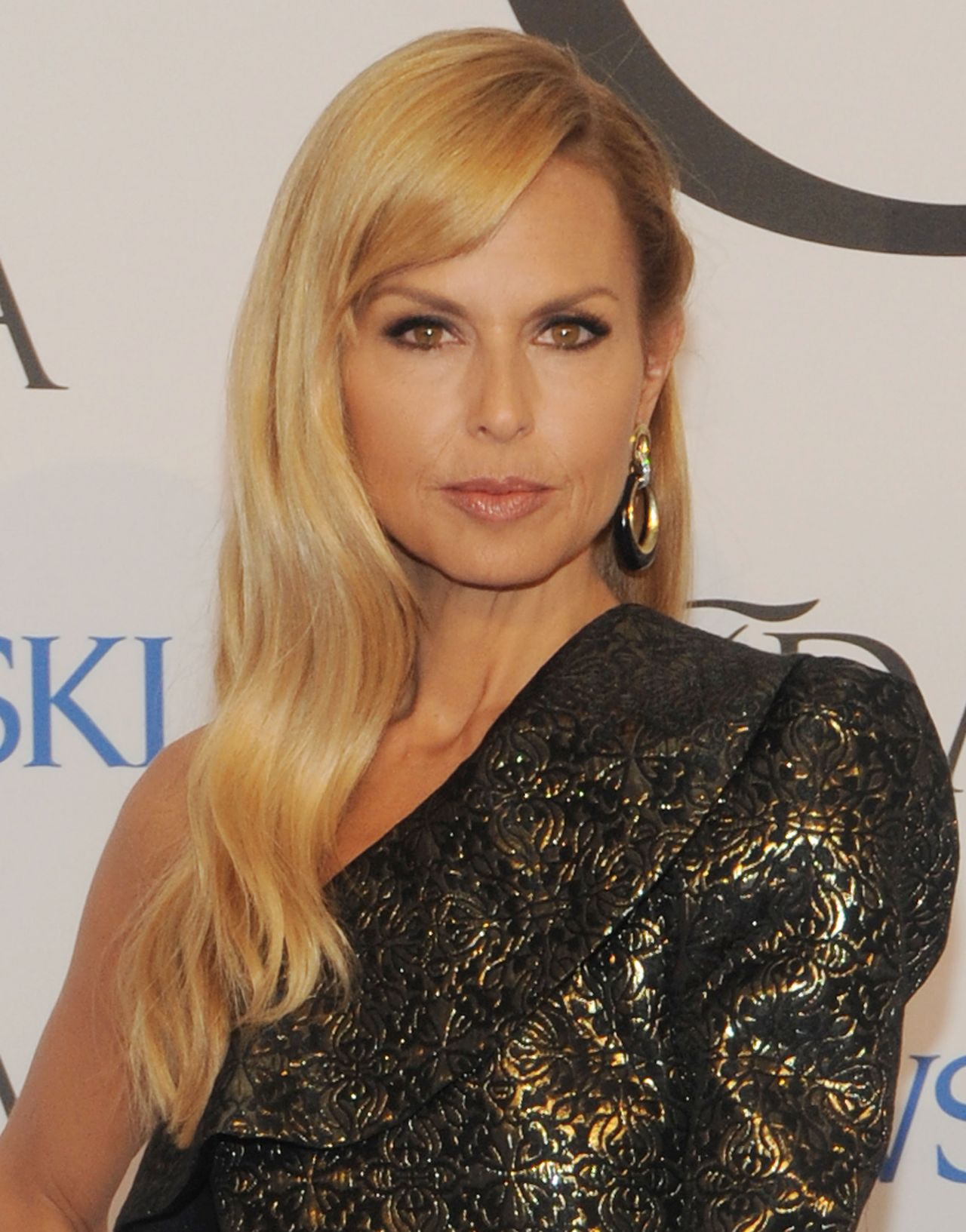 Rachel Zoe Nude Photos 13