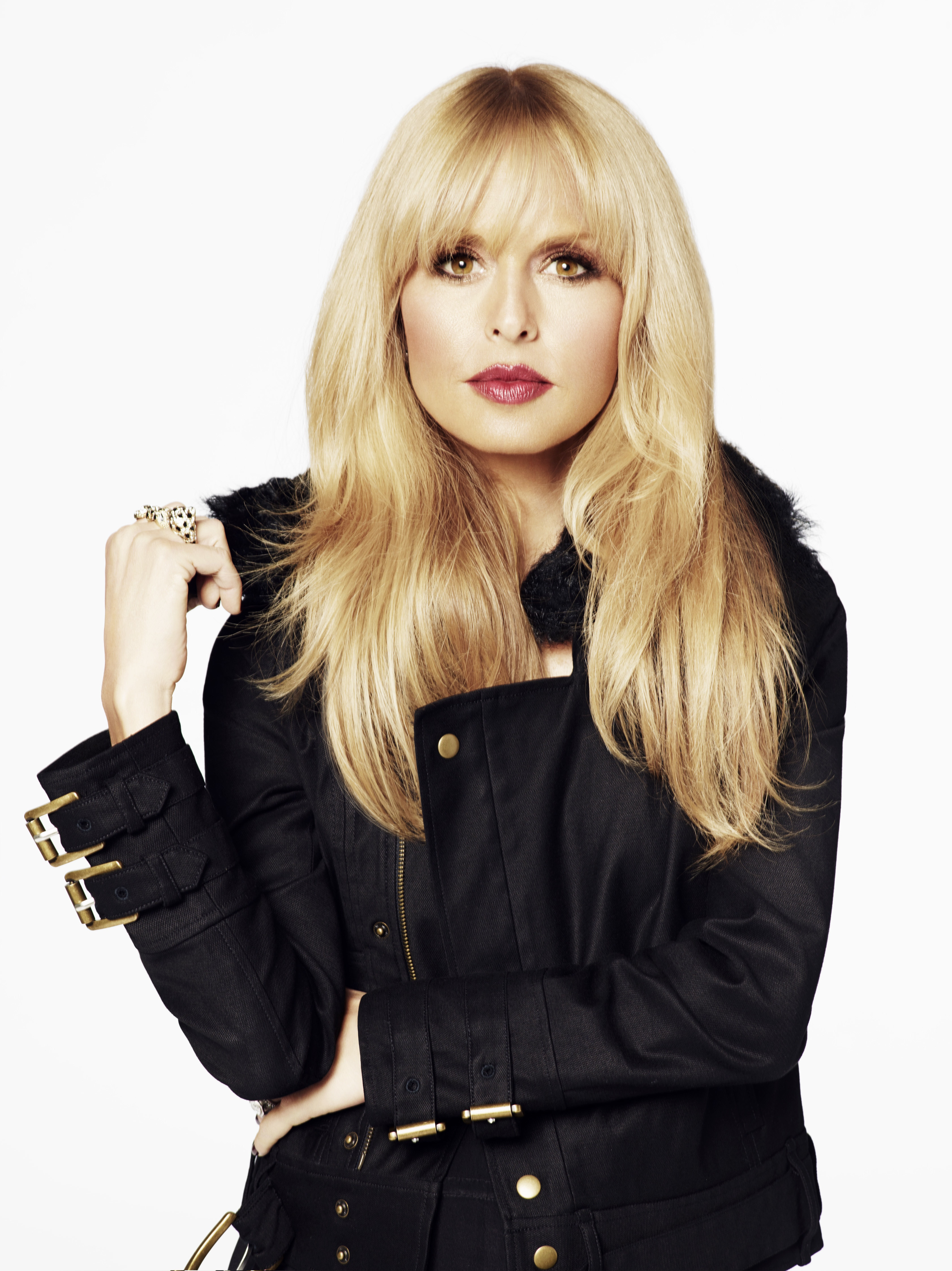 Rachel Zoe Wallpapers Images Photos Pictures Backgrounds