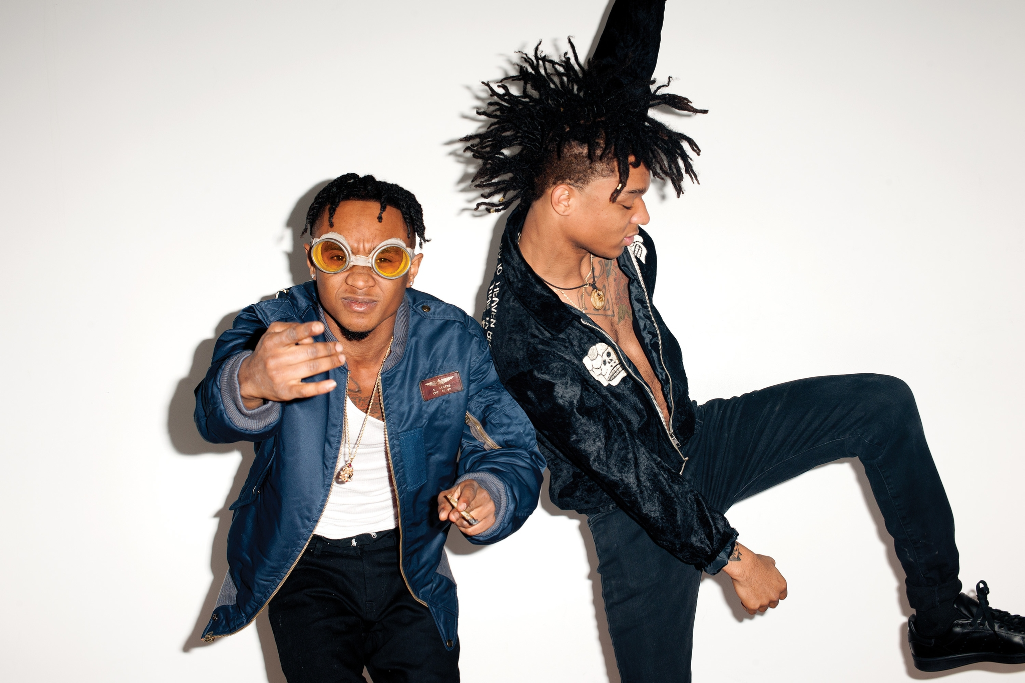 rae sremmurd wallpaper for tablets - photo #21