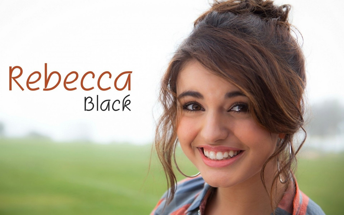 Photo Collection Wallpapers Hd Free Rebecca