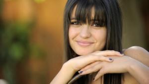 Rebecca Black Pictures