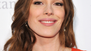 Rebecca Hall High Quality Wallpapers For Iphone