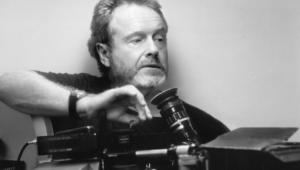 Ridley Scott High Definition Wallpapers