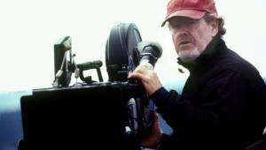 Ridley Scott Wallpapers
