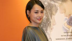 Rinko Kikuchi Wallpapers And Backgrounds