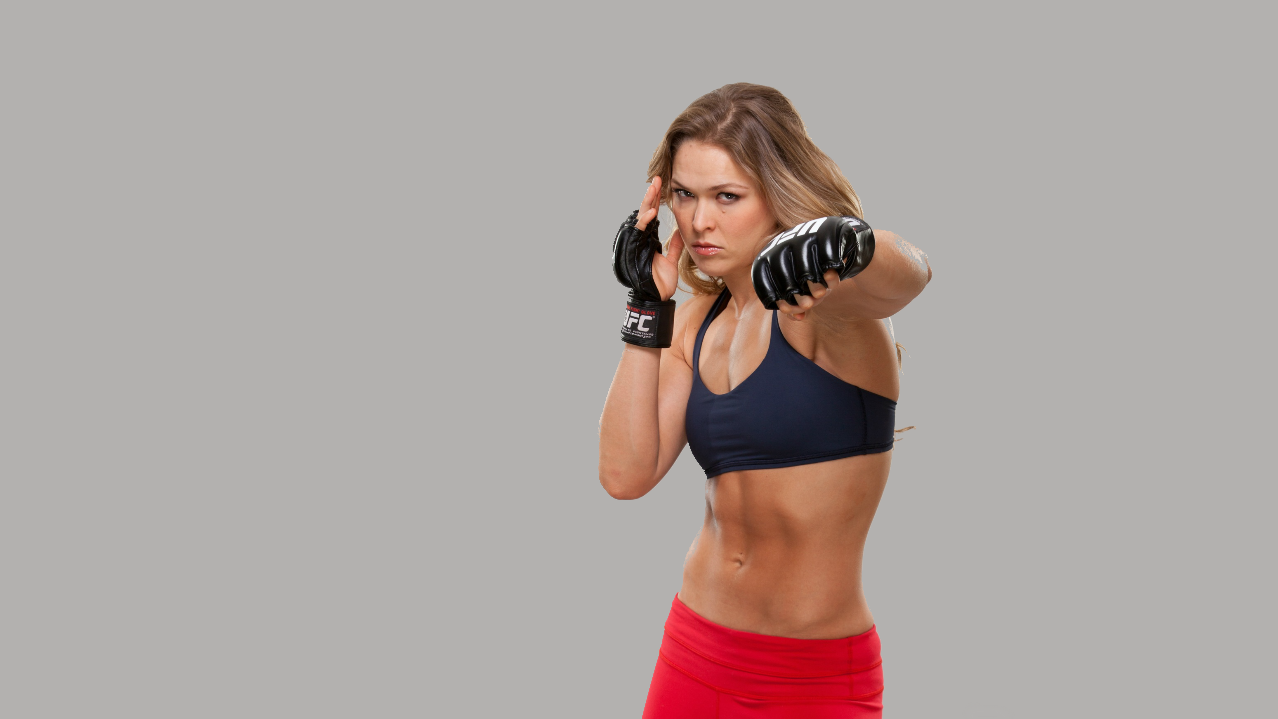 Ronda Rousey Wallpapers Images Photos Pictures Backgrounds