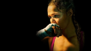 Ronda Rousey High Quality Wallpapers