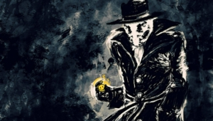 Rorschach Pictures