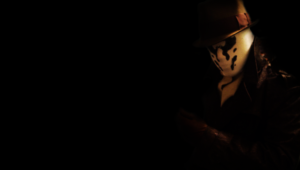 Rorschach Wallpapers Hd