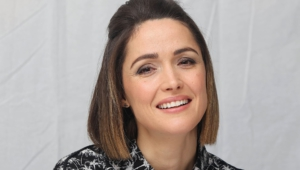 Rose Byrne Hd Desktop