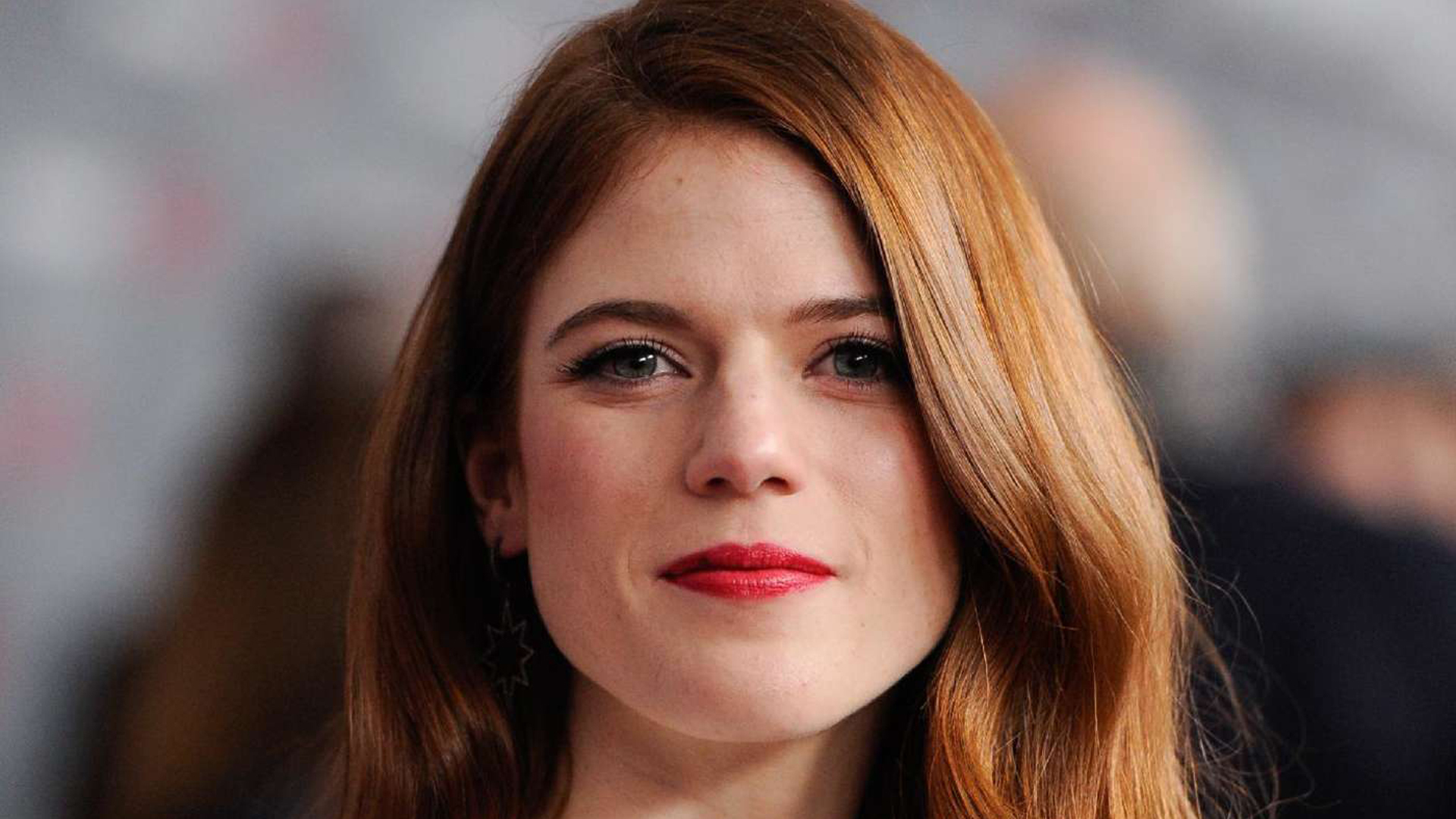 rose leslie wallpaper 5 - photo #22