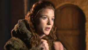 Rose Leslie High Quality Wallpapers