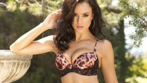 Rosie Jones Free Download