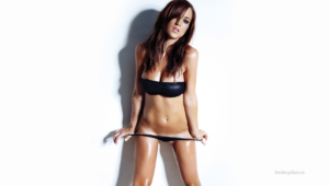 Rosie Jones Pictures