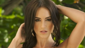 Rosie Jones Wallpaper