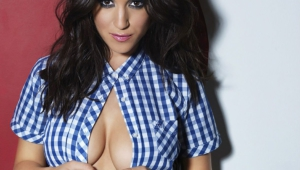 Rosie Jones Full Hd